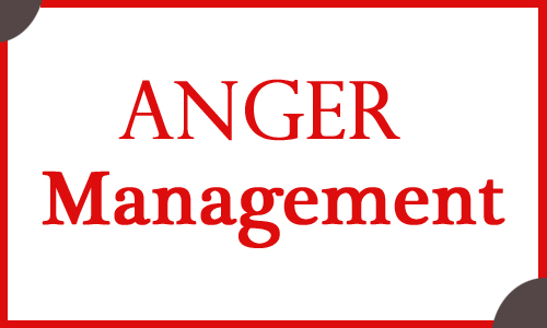 Collection of Solutions Anger Management Coping Skills Worksheets ...